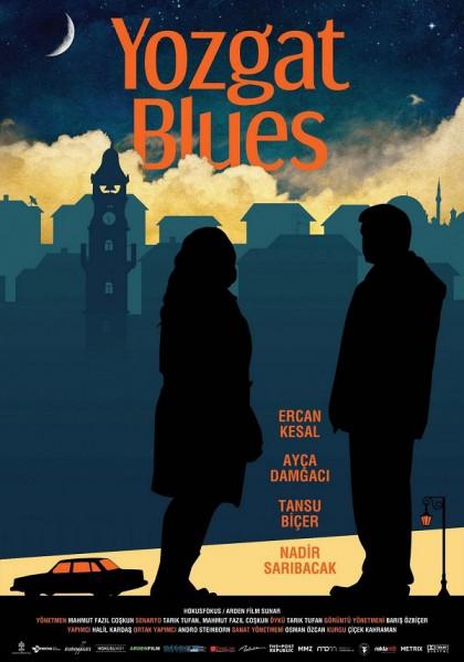 yozgat-blues