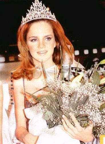 2001-birinci