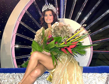 2003-birinci