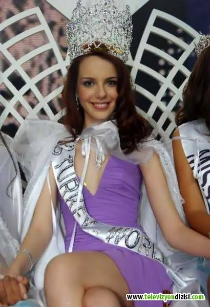 2007-birinci
