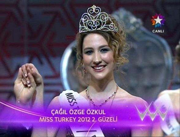 2012-ikinci