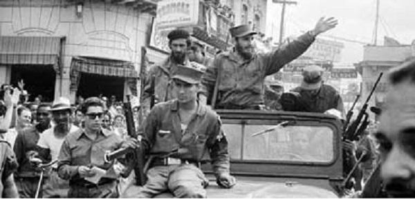 Castros-Journey-To-Havanna