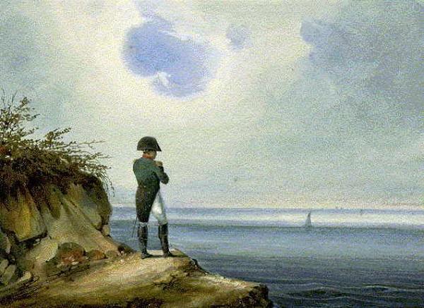 Elbe Adasi