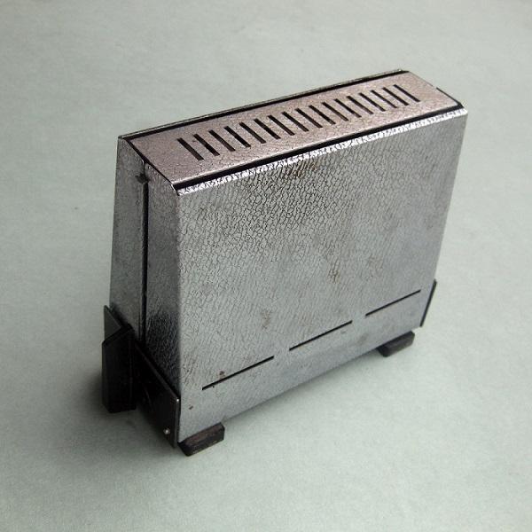 Hageka-toaster