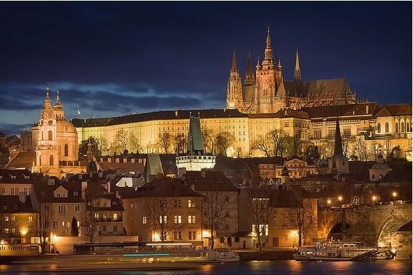 Prague-Castle-listelist