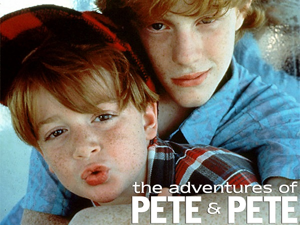 The-Adventures-of-Pete-Pete