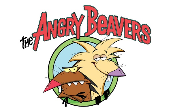 The_Angry_Beavers