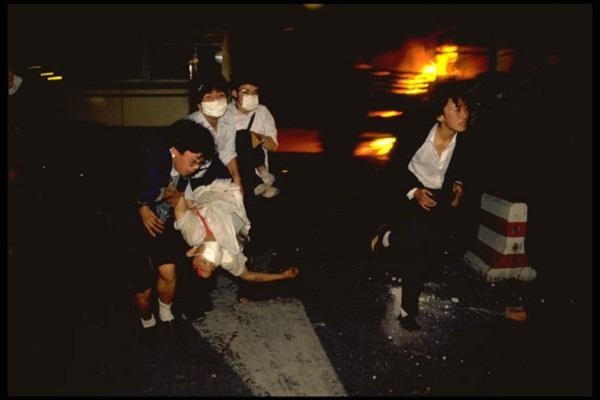 Tiananmen-Square-Proteste-012