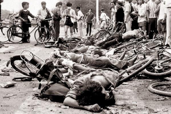 Tiananmen-Square-The-bodi-007