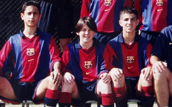 Vazquez-Messi-Cesc