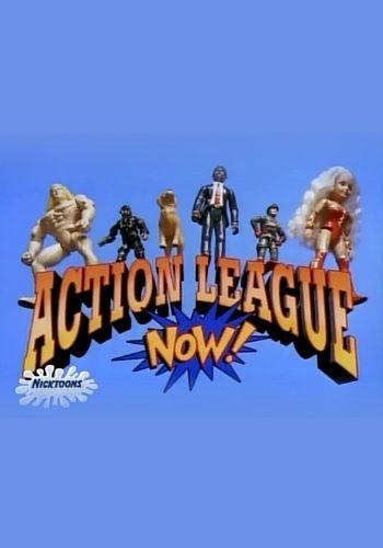 action-league-now