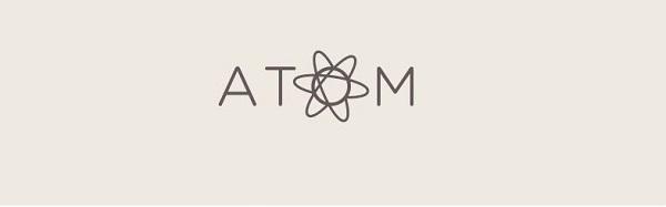 atomun-icinde-ne-var-01