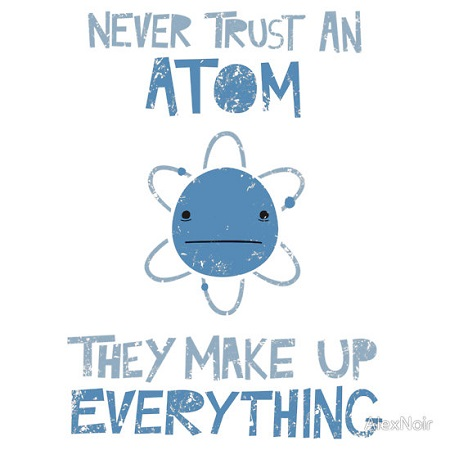 atomun-icinde-ne-var-07