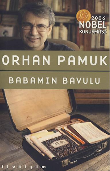 babamin_bavulu-orhan-pamuk