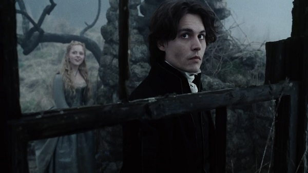 bassiz_suvaride_yetenekli_polis__hayalet_suvari_sleepy_hollow-Johnny Depp-Johnny Depp