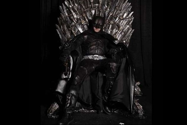 batman-comic-book-characters-listelist