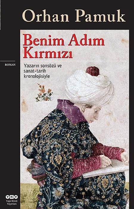 benim_adim_kirmizi-orhan-pamuk