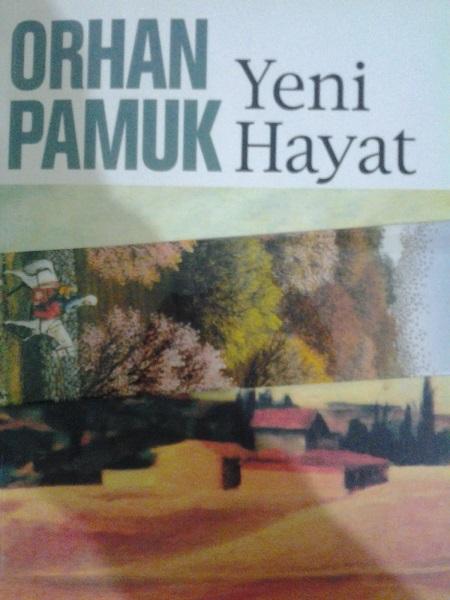 bir_roman_okuduk_hayatimiz_degisti-orhan-pamuk