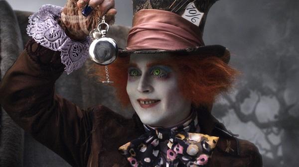 burton_un-Alise'i-Johnny Depp-Johnny Depp