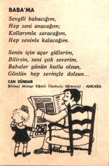 can-dundar-10