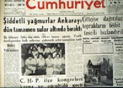 can-dundar-2
