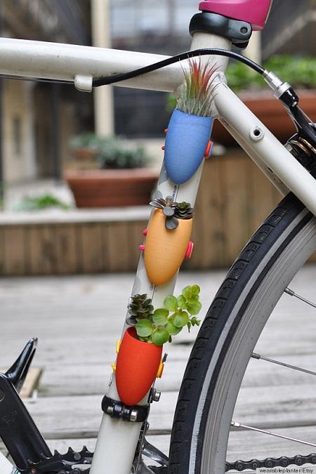 cevre-bisiklet
