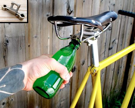 cok-amacli-bisiklet