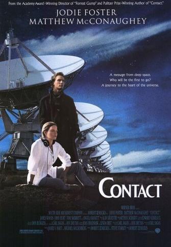 contact-matthew