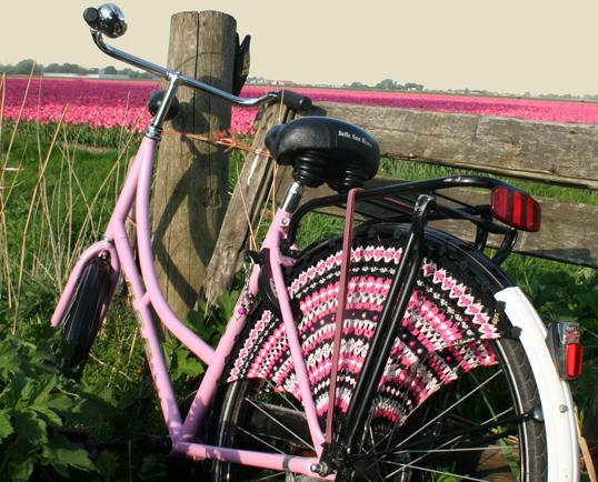 dantel-bisiklet