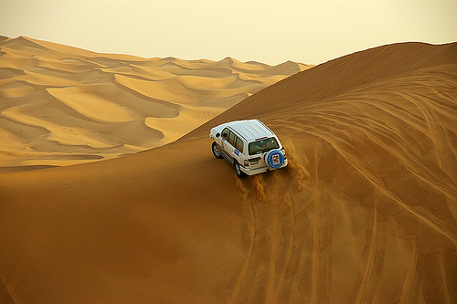 desert_safari-saidaonline
