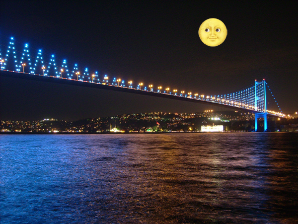 emoji-montesi-ay-amca