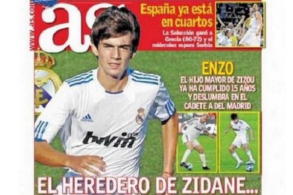 enzo_zidane