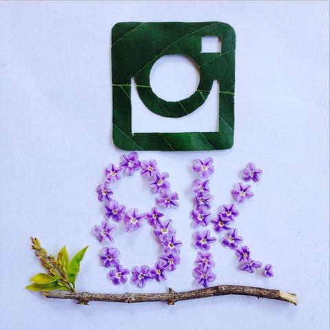 eserleri-instagram