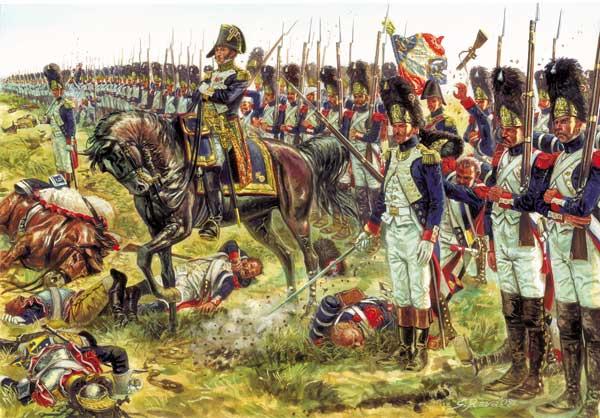 fransiz ordusu