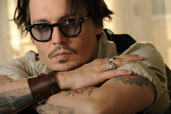 gercek_hayatta_burton_karakteri2-Johnny Depp
