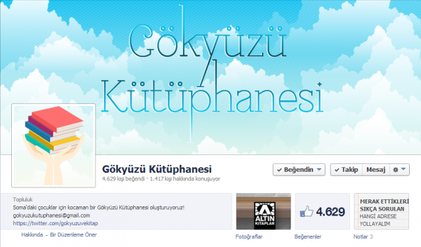 gokyuzu-kutuphanesi-facebook