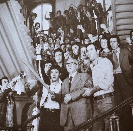 hababam-sinifi-merdivenlerde