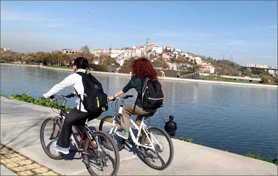 halic-turu-bisiklet