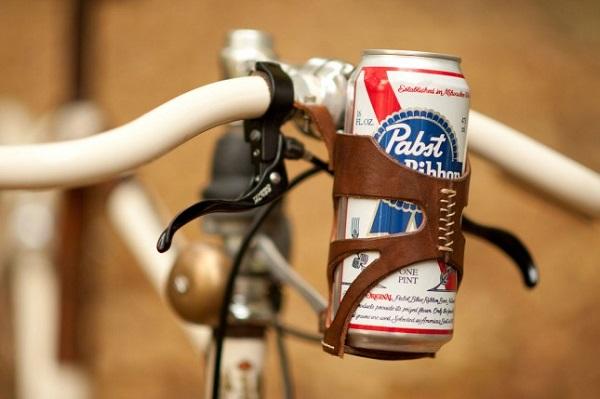 icecek-bisiklet