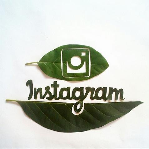 instagrama-tesekkur