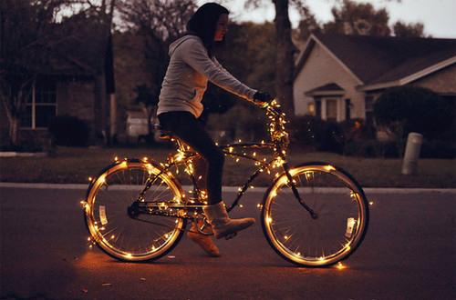 isik-bisiklet