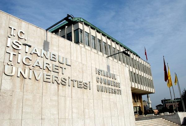 istanbul-ticaret-universitesi