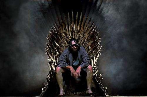 jeffrey-lebowski-the-dude-film-characters-photo-u3 (1)