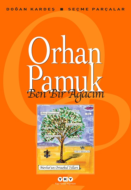 kiskanc-padisah_konusan_agaclar_ben_bir-agacim-orhan-pamuk