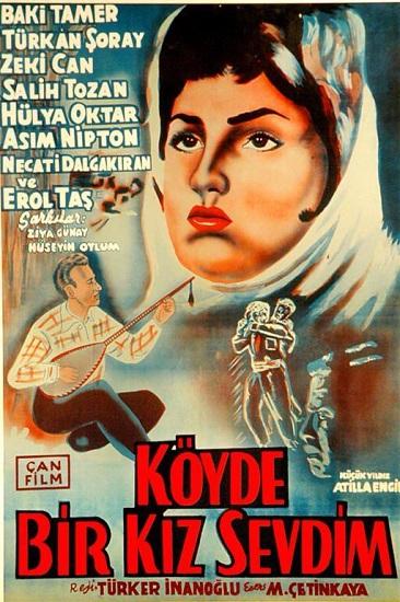 koyde_bir_kiz_sevdimde_basrol