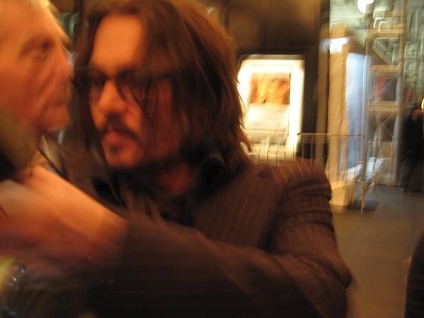 kriminal_deppin_basi_hep_belada-Johnny Depp