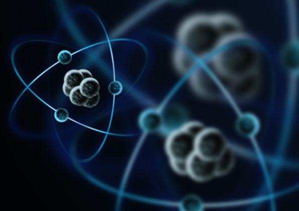 kuantum-01