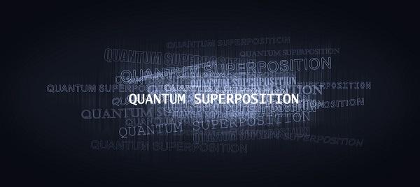 kuantum-09