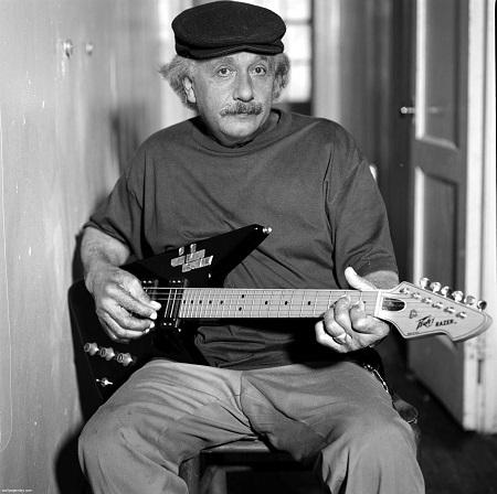 kuantum-einstein-rock-star