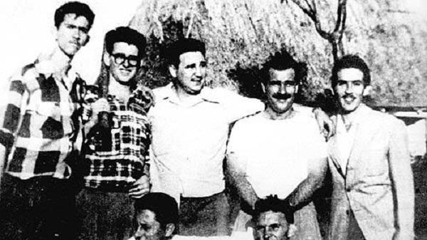 la-castro1953